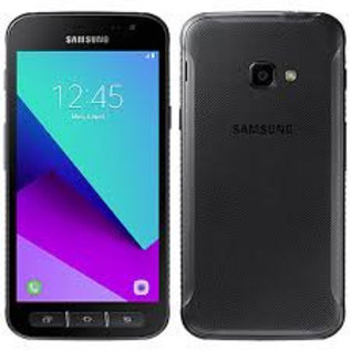 Samsung Xcover 4 scherm reparatie