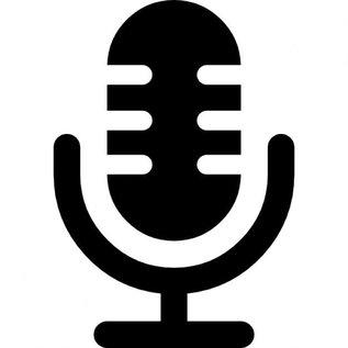 Samsung J1 2016 microfoon vervangen
