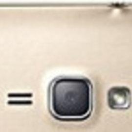 Samsung J1 2016 Backcamera vervangen