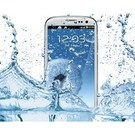 Samsung J1 2016 Waterschade onderzoek