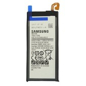 Samsung J3 2017 accu/batterij vervangen