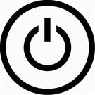 Samsung J3 2017 on / off bouton