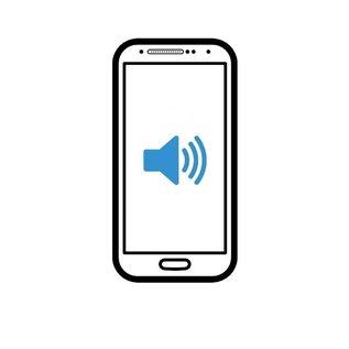 Samsung J3 2017 luidspreker vervangen
