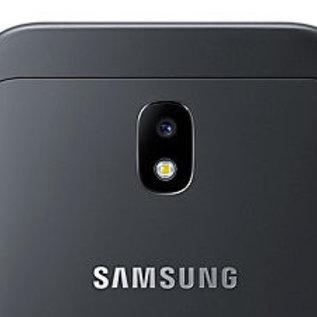 Samsung J3 2017 backcamera vervangen