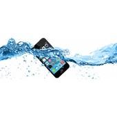 Samsung J3 2017 waterschade onderzoek