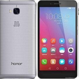 Huawei Honor 5X scherm reparatie