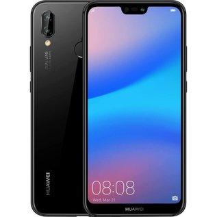 Huawei P20 Lite Scherm herstelling