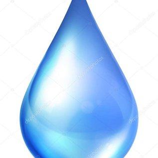 Nokia 3.1 waterschade