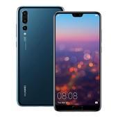 Huawei P20 Pro scherm reparatie