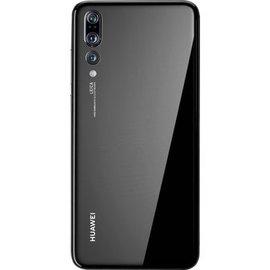 Huawei P20 Pro backcover vervangen