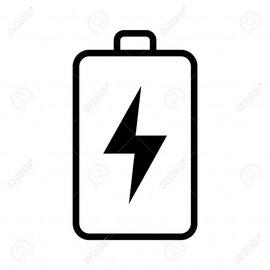 Oppo OnePlus 6 batterij vervangen