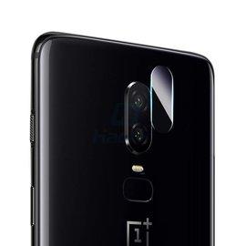 Oppo OnePlus 6 cameraglas vervangen