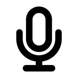 Sony Xperia ZR microfoon