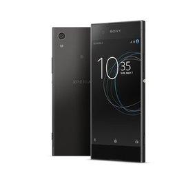 Sony Xperia XA1 scherm reparatie