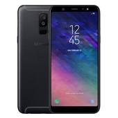 Samsung A6 Plus 2018 scherm vervangen