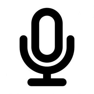 Samsung A6 2018 microfoon vervangen