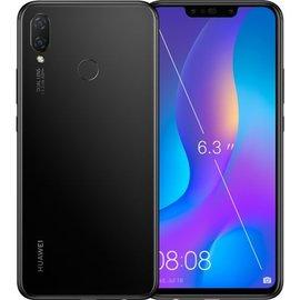 Huawei P Smart Plus scherm reparatie