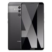 Huawei Mate 10 Pro scherm reparatie