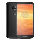 Motorola Moto E5 Play scherm reparatie
