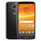Motorola Moto E5 Plus scherm reparatie