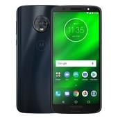 Motorola Moto G6 Plus scherm reparatie
