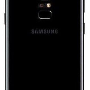 Samsung S9 backcover
