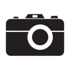 Samsung S9 Plus voorcamera