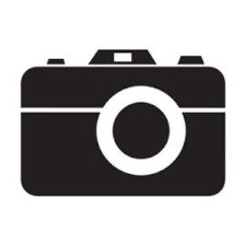 Samsung S9 Plus backcamera