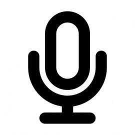 Samsung S9 Plus microfoon