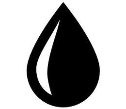 Samsung J5 2017 waterschade behandeling