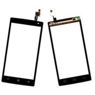Acer Z150 Touchscreen