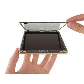 APPLE Mini iPad 3 Écran tactile