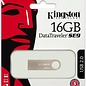 USB-stick 16GB