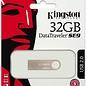 USB-stick 32GB