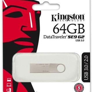 USB-stick 64GB