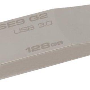 USB-stick 128GB