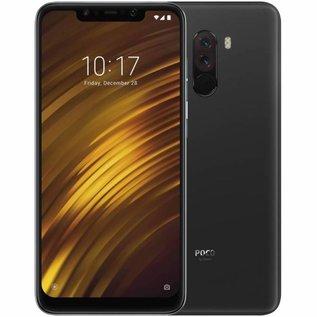 Xiaomi Pocophone F1 scherm herstelling