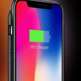 iPhone XS batterij vervangen