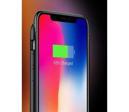 iPhone XS Max batterij