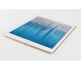 APPLE iPad Air 2 Scherm reparatie