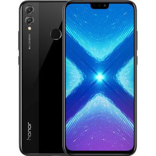Huawei Honor 8X scherm herstelling