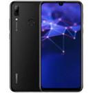 Huawei P Smart 2019 scherm herstelling