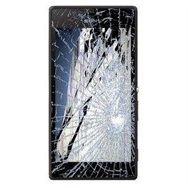 Sony Xperia M2 Touchscreen