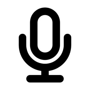Samsung S10 microfoon