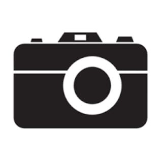 Samsung S10 camera voor