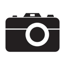 Samsung S10 camera achter