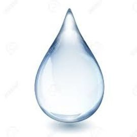 Samsung S10 waterschade behandeling
