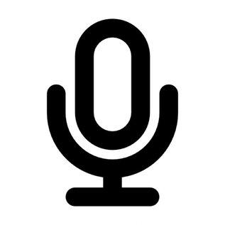 Samsung S10 Plus microfoon