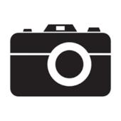 Samsung S10 Plus camera voor