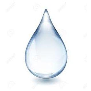 Samsung S10 Plus waterschade behandeling